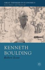 An Introduction to Boulding