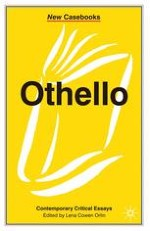 Othello's Identity, Postcolonial Theory and Contemporary