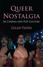 Introduction: What is Queer about Nostalgia?
