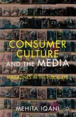 Media in Consumer Culture: An Introduction