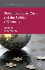Introduction: Global Economic Crisis and the Politics of Diversity