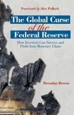 How Monetary Chaos Powers Irrational Exuberance