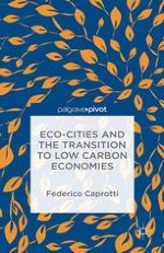 Eco-cities in the Age of Crisis