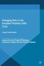 The Genesis of the Eurozone Sovereign Debt Crisis