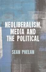 Introduction: Disfiguring Neoliberalism