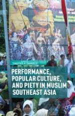 Introduction: Performance, Popular Culture, and Piety in Malaysia and Indonesia
