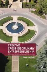 Why Do We Need Cross-Disciplinary Entrepreneurship?