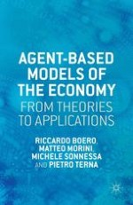 A Few Good Reasons to Favor Agent-based Modeling in Economic Analyses