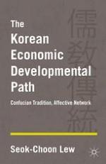 Missing Links in Understanding Korean Development