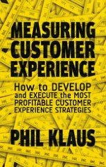 Customer Experience: The Origins and Importance for Your Business