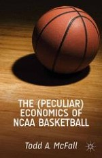 Rottenberg, Neale, and the Governance Policies of Sports Leagues