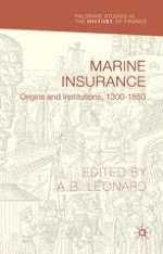 Introduction: the Nature and Study of Marine Insurance