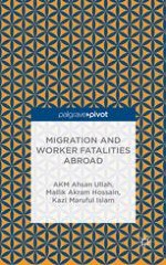Introduction: Understanding Migration and Fatalities