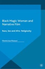 Introduction — From 'Tragic Mulatto' to Black Magic Woman: Race, Sex and Religion in Film