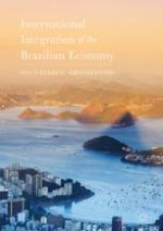 Introduction: International Integration of the Brazilian Economy from Local Perspectives