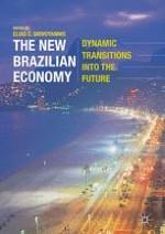 A Historical Background of Brazil's Economy