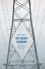 Energy Led Economic Development