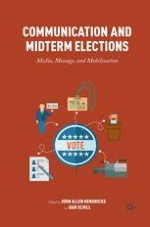Media, Message, and Mobilization: Political Communication in the 2014 Election Campaigns