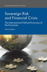 Sovereign Risk, Politics and the Eurozone Crisis