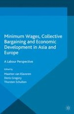 Asia: A Comparative Perspective