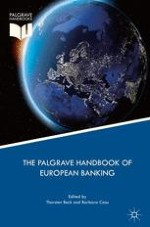 European Banking: An Overview