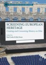 The Politics and Sociology of Screening the Past: A National and Transnational Perspective