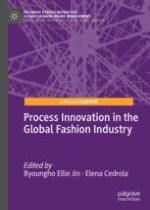 Process Innovation: Hidden Secret to Success and Efficiency