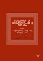 Consumer Finance and Its Significance