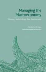 Macroeconomic Overview of the Indian Economy