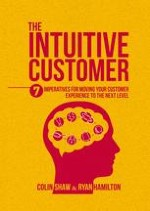 Moving Your Customer Experience to the Next Level Requires New Thinking