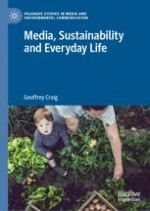 Evaluating Sustainable Everyday Life