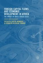 Exploring the Nature, Motives, and Implications of Foreign Capital in Africa