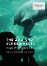 'A Constellation of Incongruities': The Amateur Film and the Trip to the Zoo