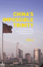 The Impossible Trinity in China