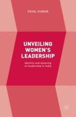 Women and Leadership: A Neuro-Social Point of View