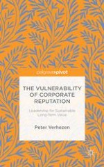 Introductory Remarks: The Traps of Maximizing Shareholder Value