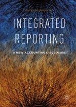 Integrated Reporting: The IIRC Framework