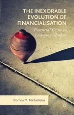 Introduction: Financial Crises — An Inter-Temporal, Inter-National and Endogenous Capitalist Problem