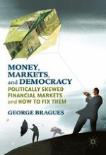 Introduction: Why the Markets Must Be Politically Investigated