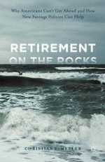The Elusive Goal of a Secure Retirement
