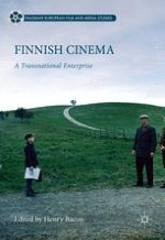 Introduction to the Study of Transnational Small Nation Cinema
