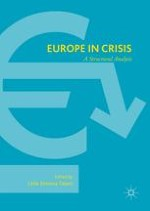 Introduction: Europe in Crisis: A Structural Analysis