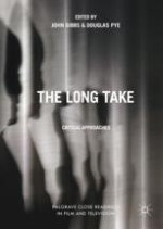 Introduction 1: The Long Take—Critical Approaches