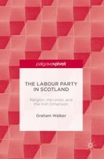 A Century of Labour in Scotland: Struggles and Achievements