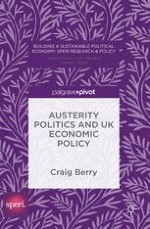 Introduction: Austerity and Growth
