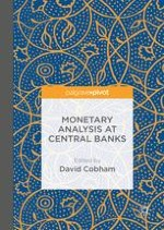 Monetary Analysis and Central Banks: Introduction