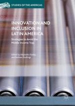 Innovation, Inclusion, and Institutions: East Asian Lessons for Latin America?