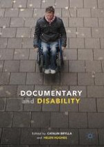 Introduction: The Bricolage of Documentary and Disability