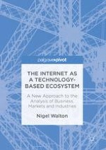 The Relevance of the Rational, Classical Approach to Strategy in the ICT Sector – The Strategy Process