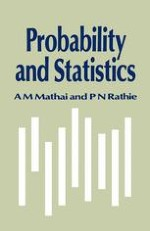 Statistical Populations and Sampling